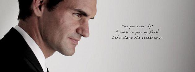 www.facebook.com/Federer